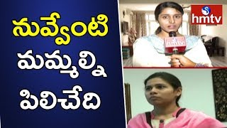 AV Subba Reddy's daughter to make political entry, to face..