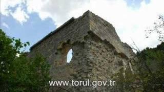 2007 Yılı Torul Manzaraları