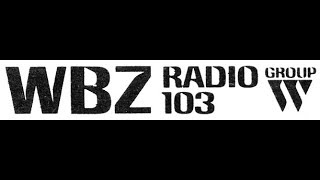 WBZ 1030 Boston - Jerry Williams Show - Topic: Late Night TV - August 25 1969