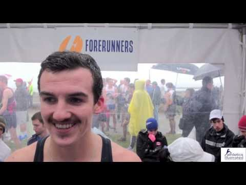2013-canadian-xc-interview-with-ben-flanagan
