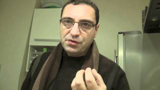RICETTE DA SBALLO TORTELLINI IN BRODO DI CARNE