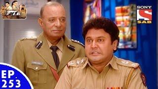 FIR - एफ. आई. आर. - Episode 253 - Raj Aryan's Plan For Dinner