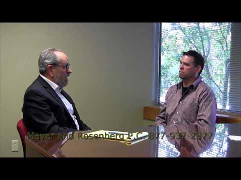 Car Accident Injury Attorney | 816-545-9350 | Kansas City | Free Consultation | Auto Accident | MO