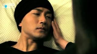 [C-Zone] Thiên sơn mộ tuyết - Mini series - Ep 03