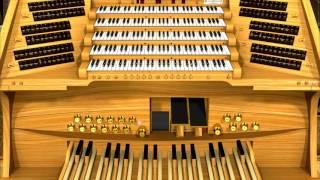 Verdi, Aida, Grand March