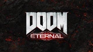 DOOM Eternal - Trailer di annuncio ufficiale E3