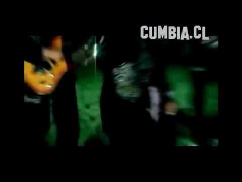Música - Cumbia.cl -- La Movida Tropical y Ranchera Chilena.flv