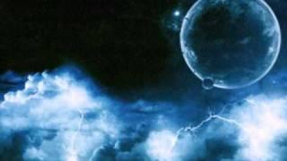 Константин - Тъжна Луна