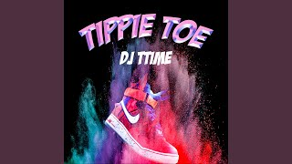Tippie Toe