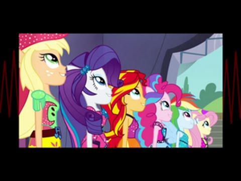 2014-07-19 by 9nkdqjp8t2apgnn5tr3q ] equestria girls rainbow rocks