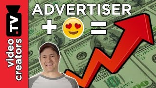 How to Make Advertiser-Friendly Videos for YouTube 💵
