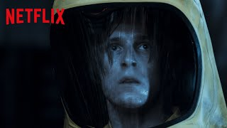 Dark saison 2 :  bande-annonce VOST