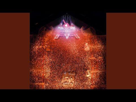 Monde virtuel (Live 2005)