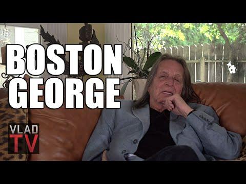 Boston George (Blow): $68 Million Seized, Caught w/ 1800 lbs of Cocaine