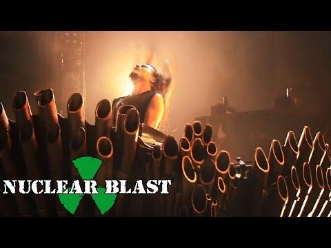 Ghost Love Score (Live at Wacken 2013)