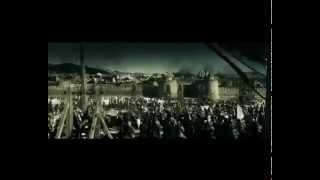 Tàn Chiến - An End to Killing 2013 - phim võ thuật full hd