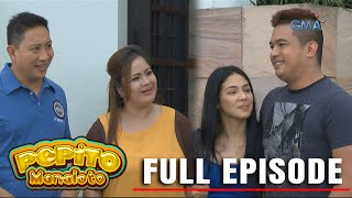 Pepito Manaloto: Full Episode 122   Super Stream