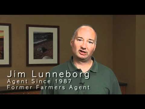 Why I choose to become an Independent Insurance Agent in Minnesota for Atlas Insurance Brokers