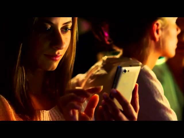 Belsimpel-productvideo voor de Sony Xperia J