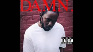 Kendrick Lamar - LUST.