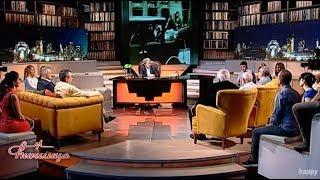 CIRILICA - Jugoslavija - Utopija ili propali eksperiment? (TV Happy 28.05.2018)