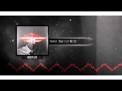 Baixar [HARDSTYLE] David Guetta vs. The Egg - Love Don't Let Me Go (Fortiz Remix)