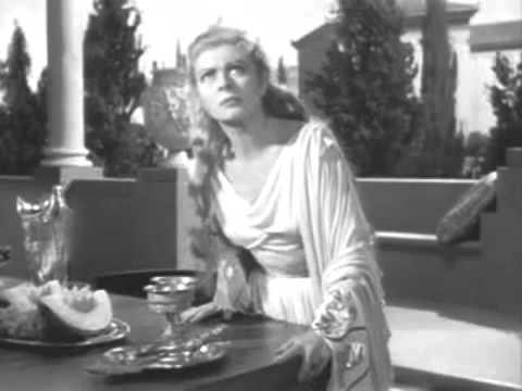 What Are The Differences Between Calpurnia & Portia In Julius Caesar?