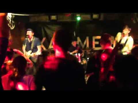 Кирпичи. Live in Коломна 15.09.2012. Интернет/Get Down!/Песня Майка