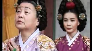 장희빈 - Jang Hee-bin 20030219  #005
