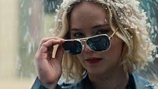 Džoj - Neverovatna priča o ženskoj snazi stiže u domaće bioskope 7. januara
