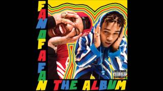 Chris Brown X Tyga - Girl You Loud (F.O.A.F.2. Album)