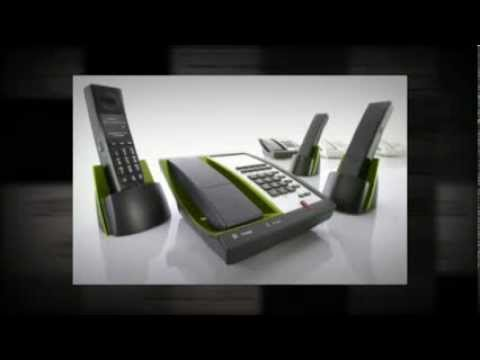 SGD Communications for your business & residential service
