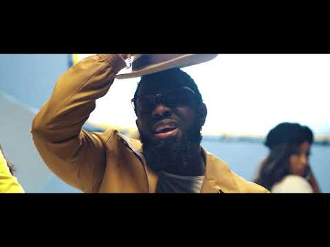 TIMAYA - TO U (OFFICIAL VIDEO)
