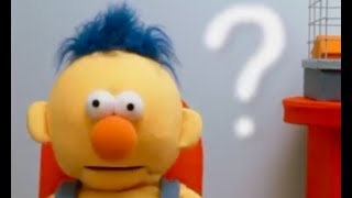 All of DHMIS but only questions