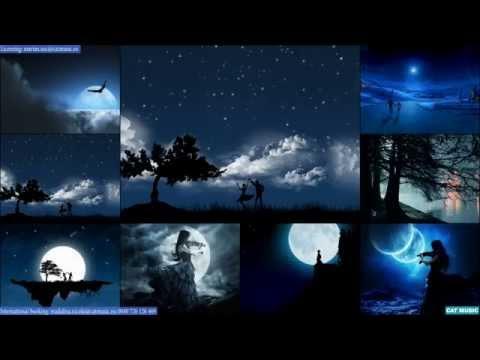 Miss G. - Moonlight (Official Single)
