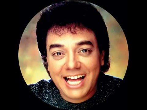 Marcos Caminero - Güerembé (1990)