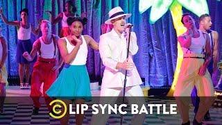Lip Sync Battle - Dustin Lynch -