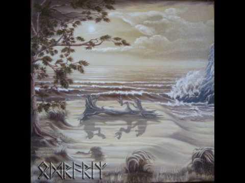Odroerir - Skadis Rache