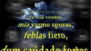 (VIDEO JZilJ6QB0e8)