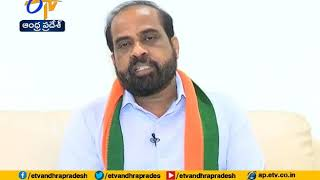 Will focus on strengthening BJP at grassroot level: Satya ..