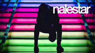 GUESTMIX Nalestar I Deep House Friday Vibes Vol. 21