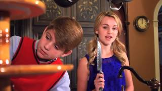 Taylor Swift - Blank Space (MattyBRaps & Ivey Meeks Cover)