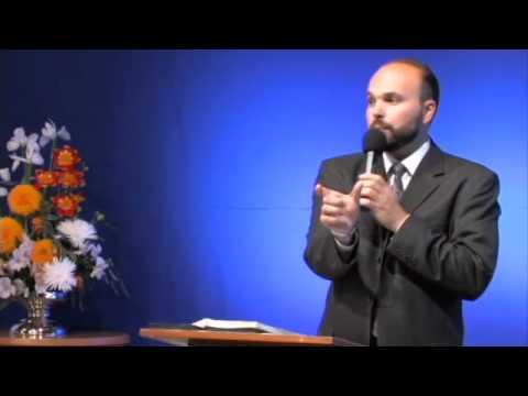 38 (3). Убойтесь Бога и воздайте Ему славу