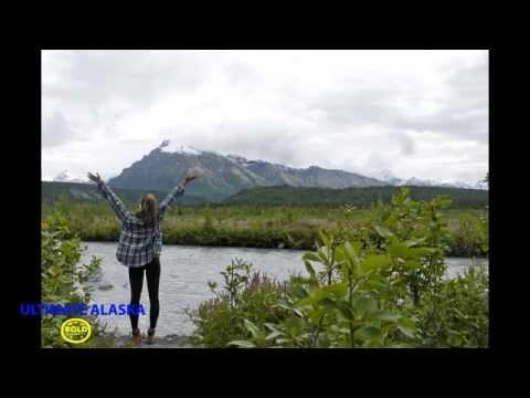 Ultimate Alaska - Bold Earth