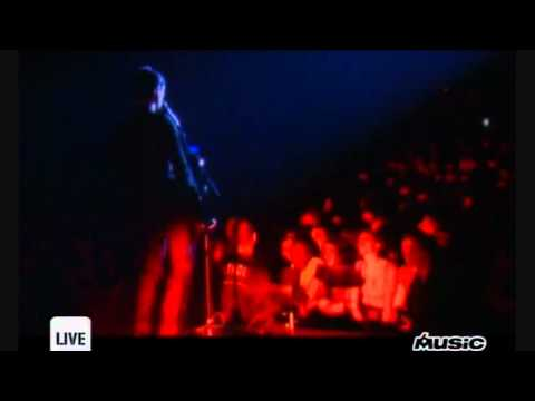 (HD) Placebo Days Before You Came / Paris 2000