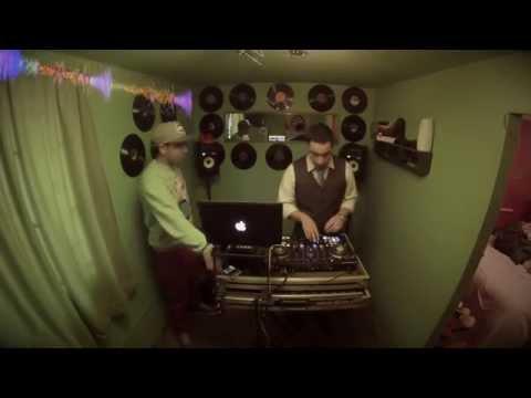 Face To Face DJ REO [Rock Latino MIX] (CLONACION DE DJ)