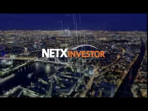 NetXInvestor UK