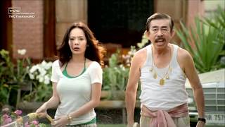 Funny Ads Commercials From Thailand, Laughter Is Really The Best Medicine, Ultimate Compilation