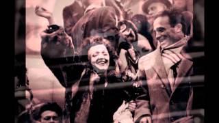 Rosalia De Cuba -