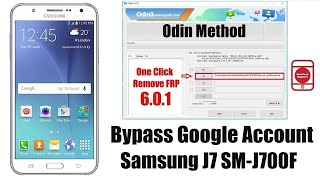 ALL SAMSUNG WITHOUT DATA LOST Remove Pin,Pattern,Password In FRP ON